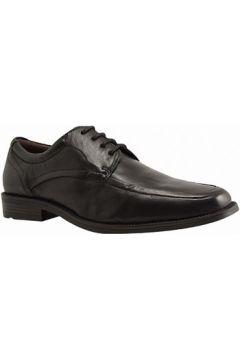 Chaussures Longo 29502(88711281)