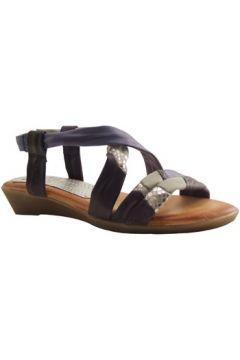 Chaussures escarpins Marila SAND751(88712355)