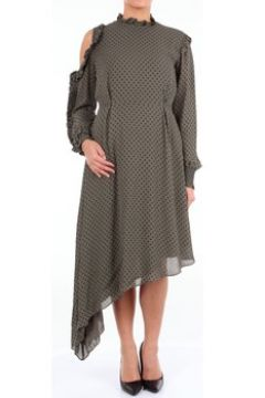 Robe Essentiel REGULATE(115533022)