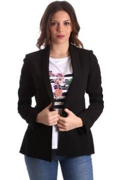 Vestes de costume Liu Jo W19361T7982(115652570)
