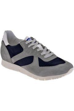 Chaussures Docksteps GlideBasketsbassesBasketsbasses Baskets basses(88573965)