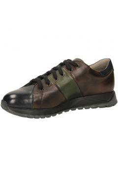 Chaussures Brecos CRS.BOT.(101560097)