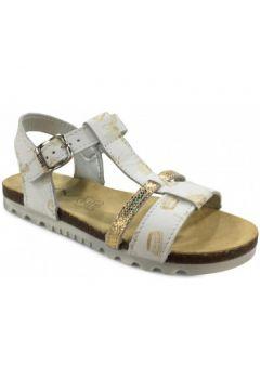 Sandales Bopy Sandale EMICARA Blanc(101572078)