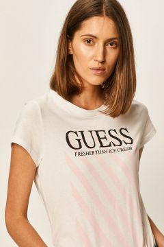 Guess Jeans - T-shirt(117446914)