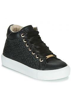 Chaussures enfant Guess MISSY HI(98466885)