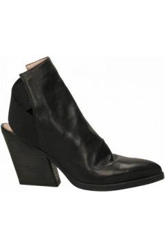 Boots Mivida AGNELLO(115564819)