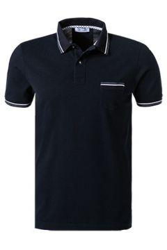 Gran Sasso Polo-Shirt 60170/81407/598(111138854)
