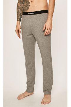 Strellson - Spodnie piżamowe(108567695)