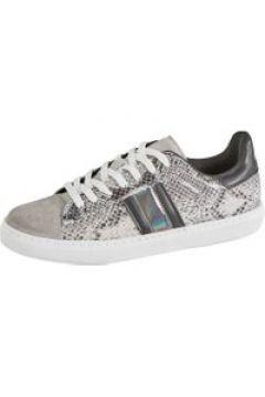Sneaker KLiNGEL Grau(111494040)