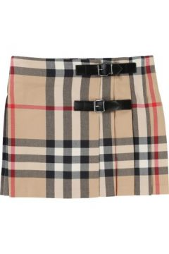 Jupes Burberry Jupe classic check(115465945)