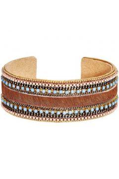 Bracelets Indian Summer Jonc en Métal Femme(88559890)