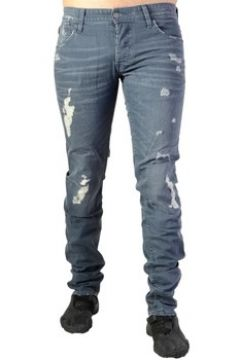 Jeans Le Temps des Cerises Jeans Basic(115430541)