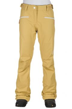 WearColour Cork Pants bruin(85175430)