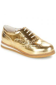Chaussures Lola Ramona CECILIA(115390659)