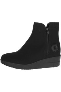 Boots Agile By Ruco Line A-211(115571010)