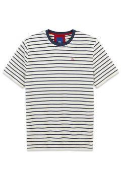 T-shirt TBS ESPAROND(101578283)