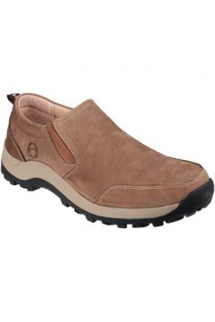 Chaussures Cotswold Sheepscombe(88444463)