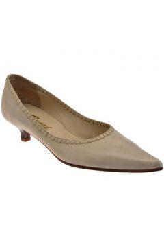 Chaussures escarpins Bocci 1926 BobineTalon30Escarpins(115452688)
