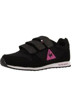 Chaussures enfant Le Coq Sportif 1820131(115619750)