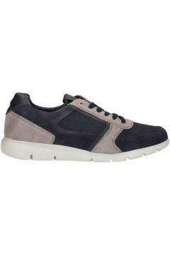 Chaussures Impronte IM91085A(98492679)