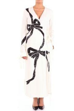 Robe Attico ATW18121(101603572)