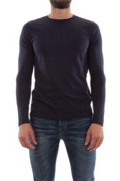 T-shirt 40weft TIZIANO 19819(101837294)