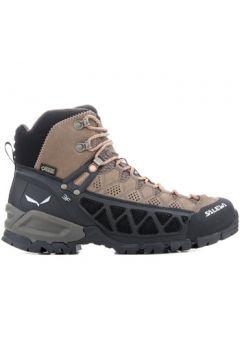Chaussures Salewa WS ALP FLOW MID GTX 63427-2719(115423128)
