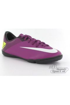 Nike - Junior Mercurial Victory Ii Ic - Nike Mercurial Hallenfußballschuhe(107377446)