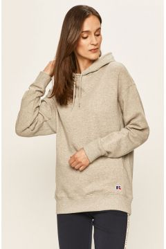 Russel Athletic - Bluza(111124841)