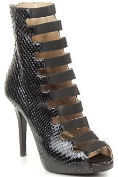 Bottines Michael Kors PYTHON(115456619)