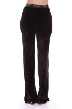 Pantalon T By Alexander Wang 4W384003P1(101568172)
