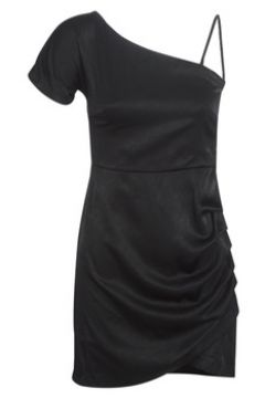 Robe LPB Woman AZITARE(88597620)