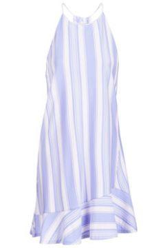 Robe Patagonia W\'S ALPINE VALLEY DRESS(115405873)