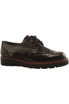 Chaussures Longo 1012470(115426888)