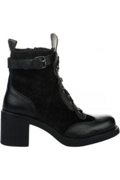 Boots Miglio Boots femme - - Noir - 36(115500114)