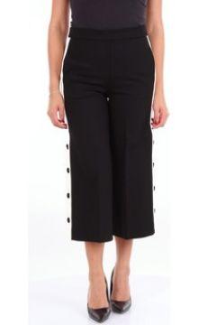 Pantalon Twin Set PA821P(115539439)