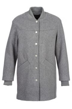 Manteau Eleven Paris PARC(115455682)