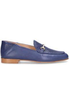 Chaussures Lemaré -(101616899)