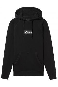 Vans Versa Standard Hoodie zwart(117009974)