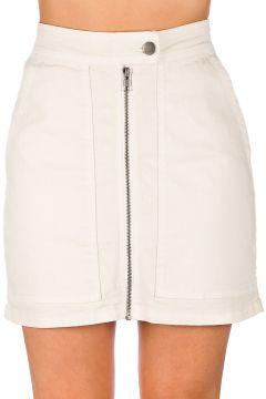 Billabong Ride Right Skirt wit(85187791)