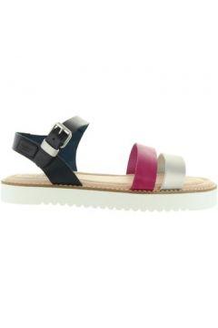 Sandales enfant Pepe jeans PGS90081 CAMILLE(98482273)