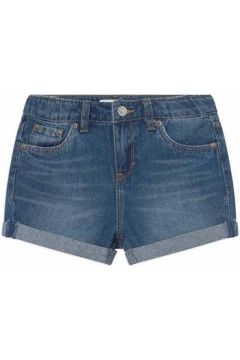 Short enfant Levis LVG GIRLFRIEND SHORT(115606669)