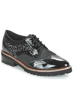 Chaussures Philippe Morvan KACIE3 V1 VERNIS(115400188)