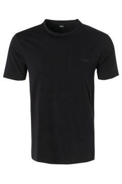 BOSS T-Shirt Trust 50415523/001(103465763)