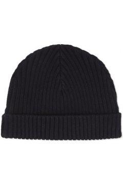 Echarpe enfant Burberry Bonnet noir(115465942)