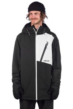 Armada Chapter Gore-Tex Jacket zwart(95391243)