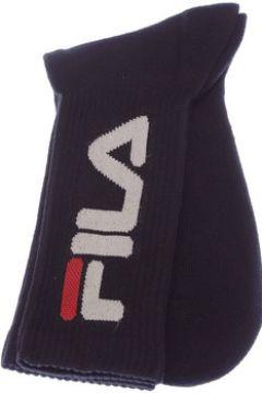 Chaussettes de sports Fila Chaussettes Niveau mollet - Multisport(101740675)