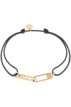 Bracelets L\'avare Bracelet en Argent 925/1000 Rose Femme,Homme(88560384)