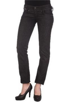 Jeans Diesel AA0D MATIC(98478613)