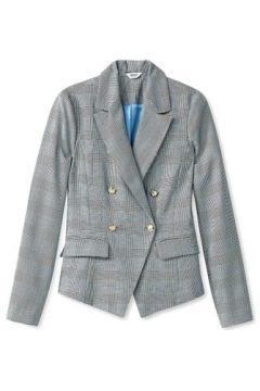 Vestes de costume Liu Jo W19479T0177(115652564)